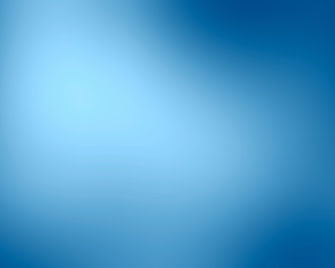 simple_blue_background-wallpaper-1280x1024